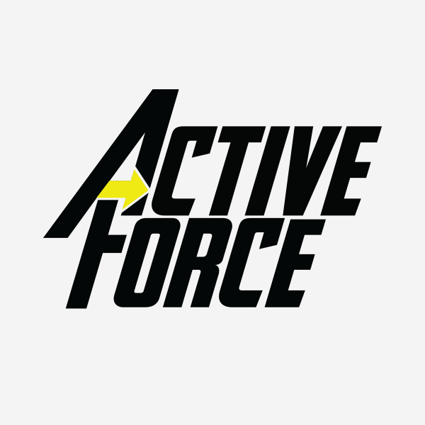 logo active force