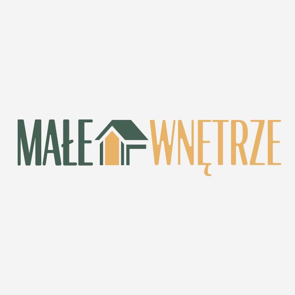logo amlewnetrze