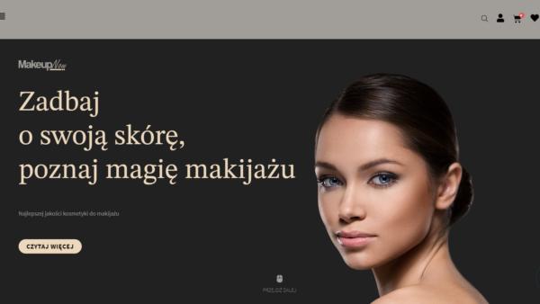 makeupnow