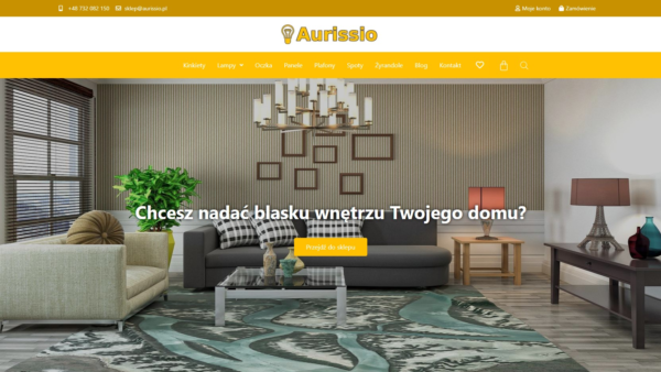 Aurissio