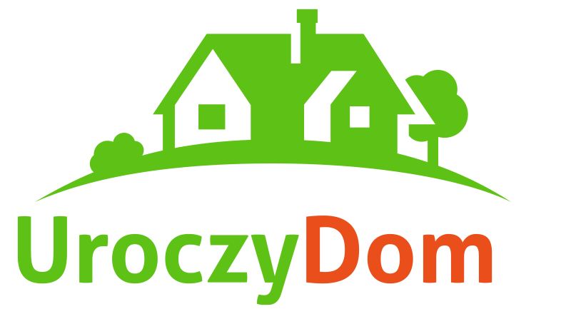 uroczy-dom logo